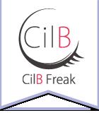 まつ毛エクステ商材卸売CilBFreak